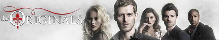 The Originals S01E08 BDRip x264-DEMAND