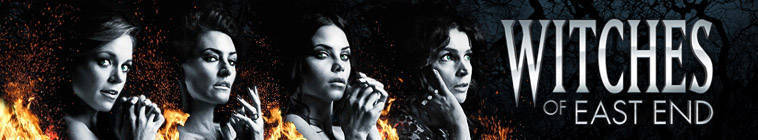 Witches of East End S02E07 480p HDTV x264 mSD