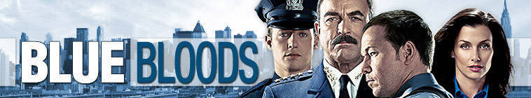 Blue Bloods S04E13 DVDRip x264-DEMAND