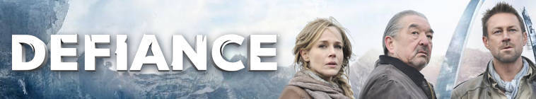 Defiance S02E12 WEB-DL x264-WLR