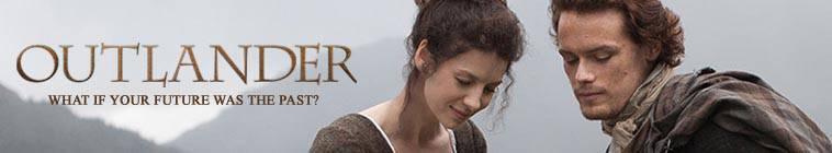 Outlander S01E03 720p WEB-DL DD5 1 H 264-BS