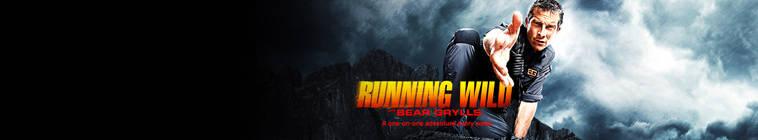 Running Wild with Bear Grylls S01E05 720p HDTV x264-BAJSKORV