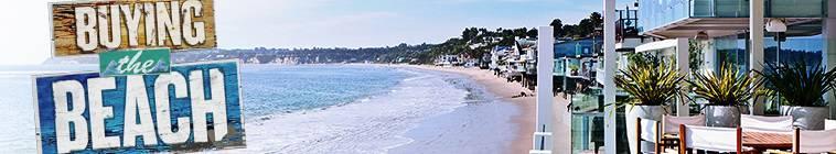 Buying The Beach S01E16 720p HDTV x264-YesTV
