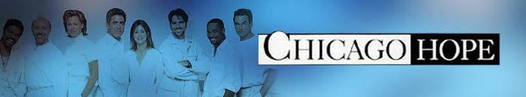 Chicago Hope S06E18 DVDRip x264-TASTETV