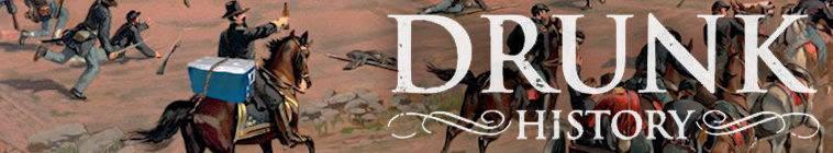 Drunk History S02E10 HDTV XviD-AFG