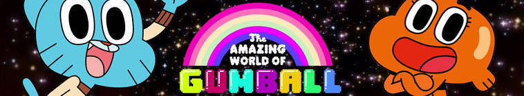 The Amazing World of Gumball S03E15 The Law 720p HDTV x264-W4F