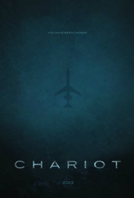 Chariot 2013 DVDRip XviD AC3-NoGroup