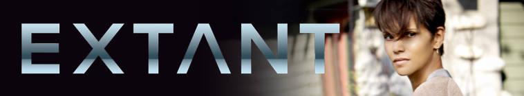 Extant S01E13 WEB-DL x264-WLR