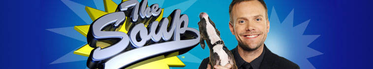 The Soup 2014 09 17 HDTV XviD-AFG