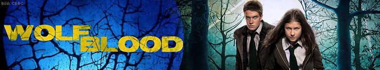 WolfBlood S03E03 WEBRip x264-FaiLED