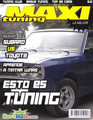 Mi Corona 73 - Página 2 1993380805b633139a9e226e053f056433faff8