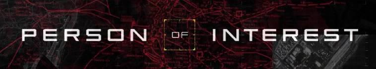 Person of Interest S04E01 WEB-DL x264-WLR