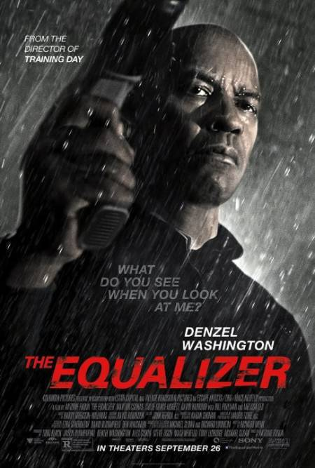 The Equalizer (2014) HDCAM READNFO x264 AC3-CPG