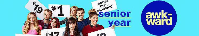 Awkward S04E14 480p HDTV x264-mSD