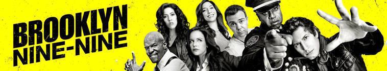 Brooklyn Nine-Nine S02E04 HDTV XviD-AFG