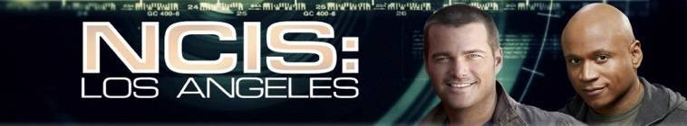 NCIS Los Angeles S06E04 HDTV x264-LOL