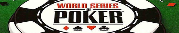 World Series Of Poker 2014 Main Event Part08 HDTV x264-YesTV