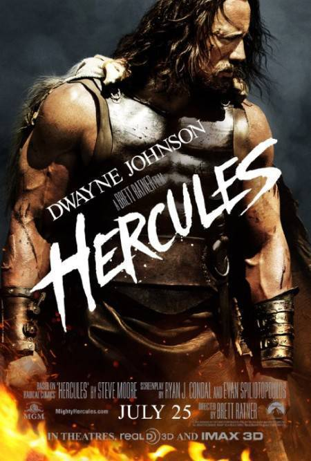 Hercules 2014 EXTENDED 720p HDRip XViD AC3-GLY