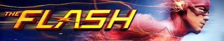 The Flash 2014 S01E03 HDTV x264-LOL