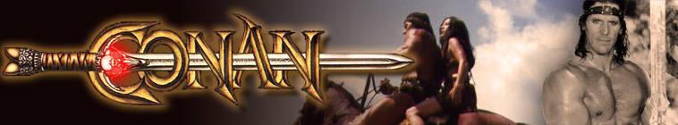 Conan 2014 10 20 Casey Wilson PROPER HDTV x264-aAF