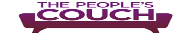 The Peoples Couch S02E03 HDTV XviD-AFG