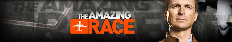 The Amazing Race S25E05 HDTV XviD-AFG