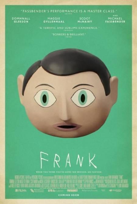Frank 2014 720p BRRip AC3 x264-LEGi0N