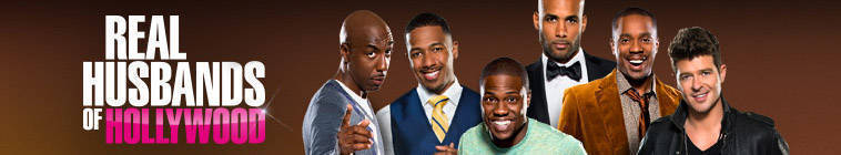 Real Husbands Of Hollywood S03E04 480p HDTV x264-mSD