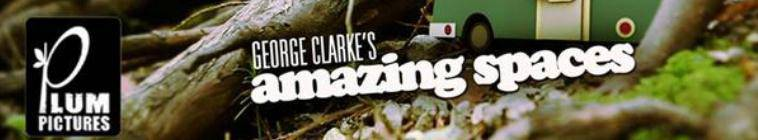 George Clarkes Amazing Spaces S04E02 720p HDTV x264-C4TV