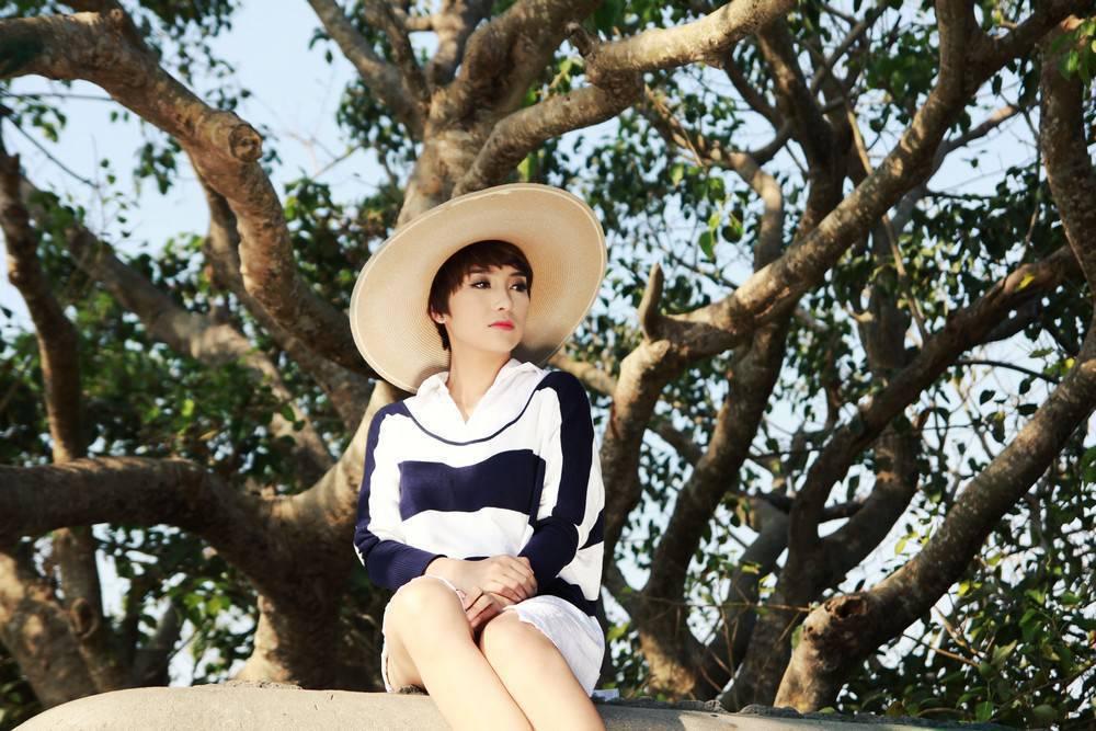 Tiêu Châu Như Quỳnh – Vì ta cần có nhau (2014)