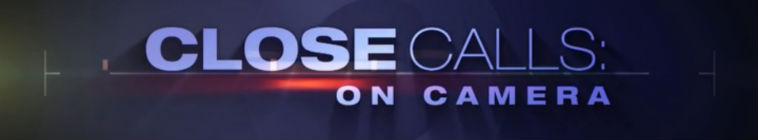 Close Calls On Camera S01E14 480p HDTV x264-mSD