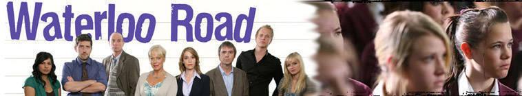 Waterloo Road S010E05 HDTV XviD-AFG