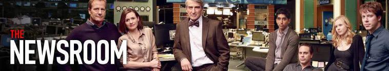 The Newsroom 2012 S03E02 HDTV x264-KILLERS