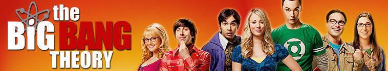 The Big Bang Theory S08E10 HDTV x264-LOL