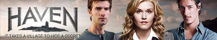Haven S05E11 HDTV XviD-FUM