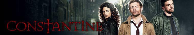 Constantine S01E05 Danse Vaudou 720p HDTV DD5 1 x264-CtrlHD