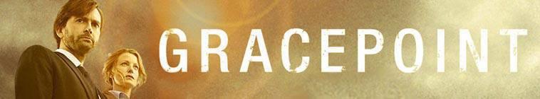 Gracepoint S01E08 HDTV XviD-FUM