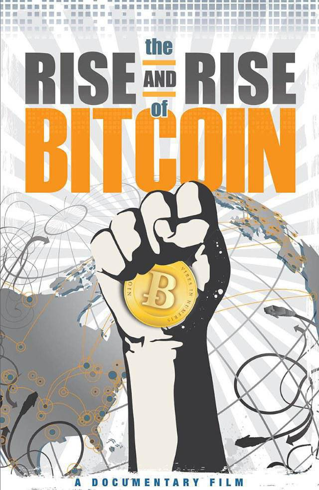 比特幣的崛起The.Rise.and.Rise.of.Bitcoin[1150MB]
