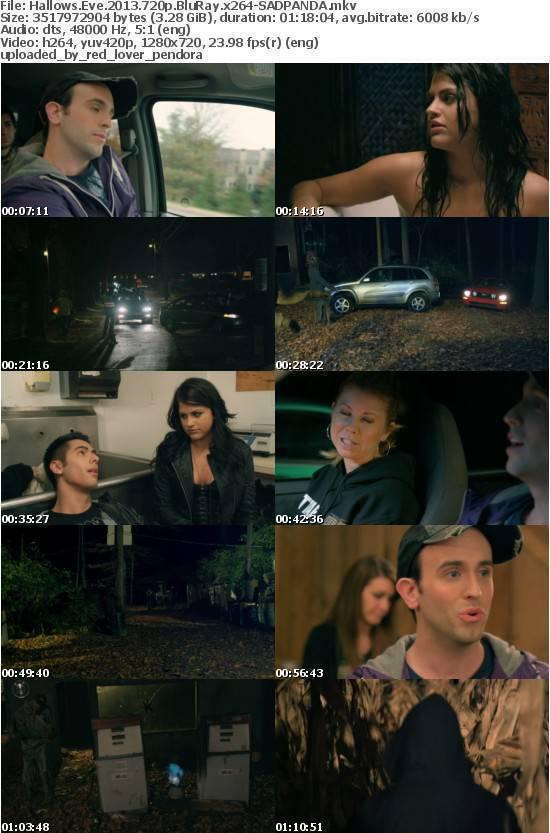 Hallows Eve 2013 720p BluRay x264-SADPANDA