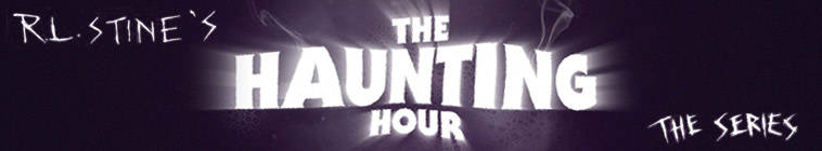 R L Stines The Haunting Hour S04E08 Lotsa Luck REAL HDTV x264-W4F