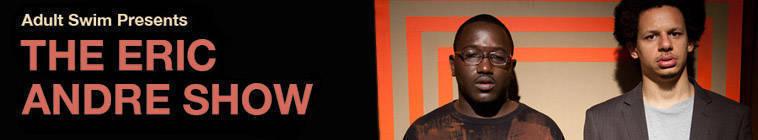 The Eric Andre Show S03E07 720p HDTV x264-MiNDTHEGAP