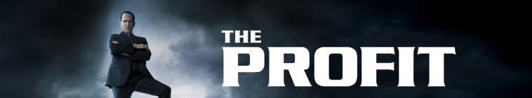The Profit S02E18 A Progress Report HDTV XviD-AFG