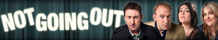 Not Going Out S07E09 HDTV XviD-AFG