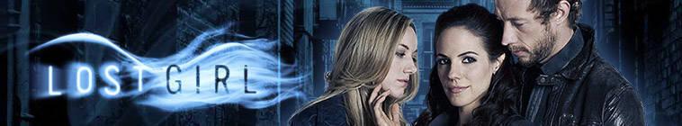 Lost Girl S05E03 HDTV x264-2HD