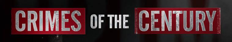Crimes.of.the.Century.S01E01.DC.Sniper.HDTV.x264-W4F