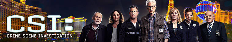 CSI S15E14 Merchants of Menace 720p WEB-DL DD5 1 H 264-CtrlHD