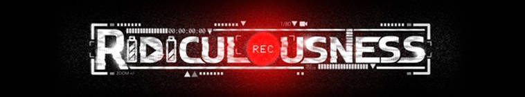 Ridiculousness.S06E10.HDTV.x264-YesTV