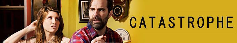 Catastrophe.2015.S01E03.HDTV.x264-RiVER