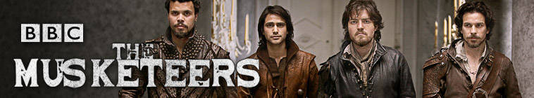 The_Musketeers.2x07.A_Marriage_Of_Inconvenience.HDTV_x264-FoV