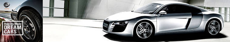 How.Its.Made.Dream.Cars.S02E15.Porsche.918.Spyder.720p.HDTV.x264-DHD